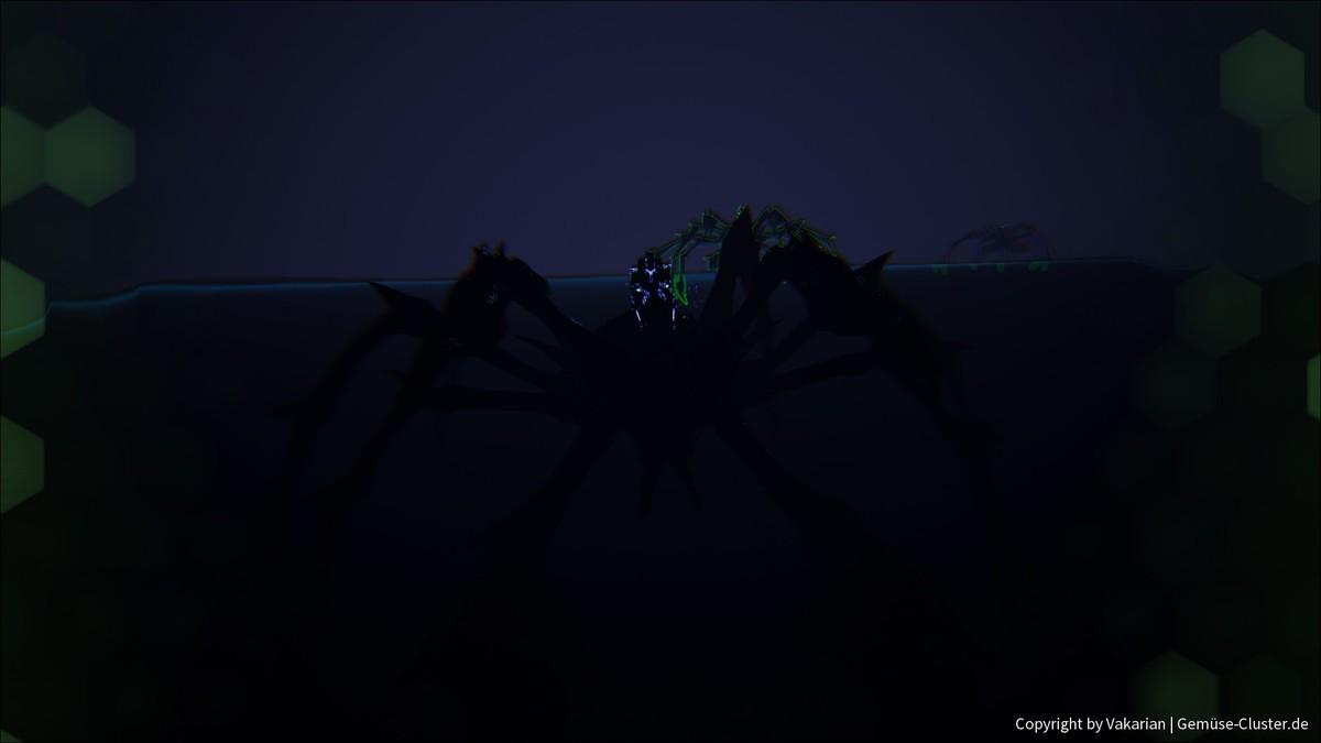 DoDo Frodos im Deep Ocean