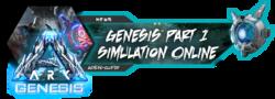 Genesis  Server.png
