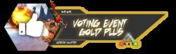 Voting Gold Plus Header Gemüse-Cluster.png