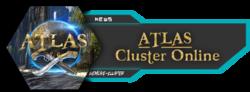 atlas online.png