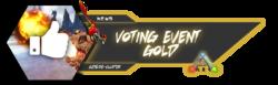 Voting Gold Header Gemüse-Cluster.png