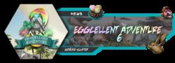 eggcellent6.png
