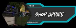 News Header Shop.png