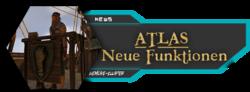 News Header Gemüse-Cluster ATLAS.png