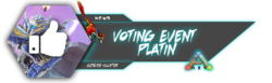 Voting Platin Header Gemüse-Cluster.png