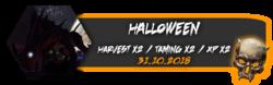 HalloweenNH.png