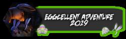 eggcelent4.png