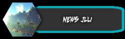 news_juli.png