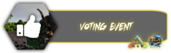 voting.png