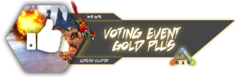 Voting Gold Plus Header Gemüse-Cluster.png