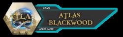 atlasbw.png