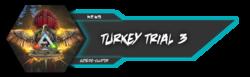 turkeytrial3.png