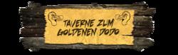 TaverneGDoDo.png