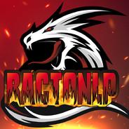 RactonLP