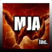 MJA Inc.